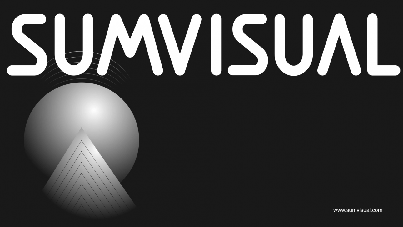 sumvisual-H5-png.001