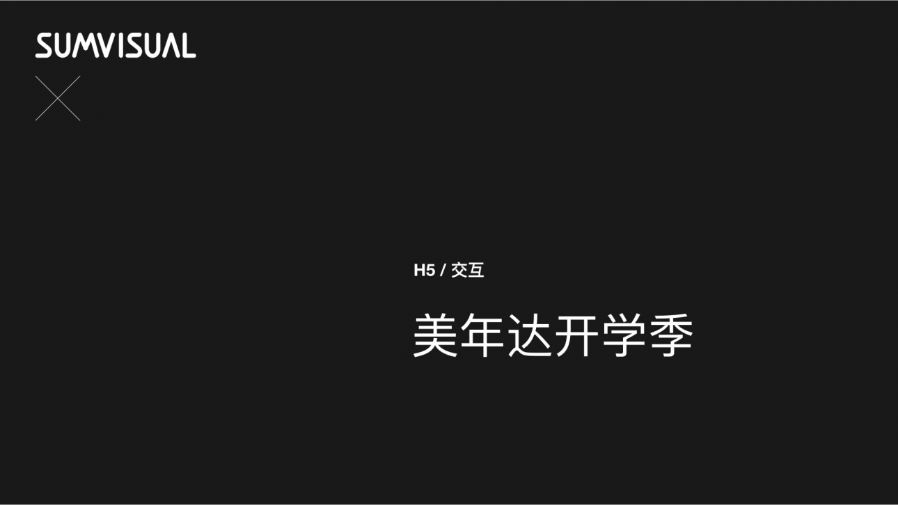 sumvisual-H5-png.008