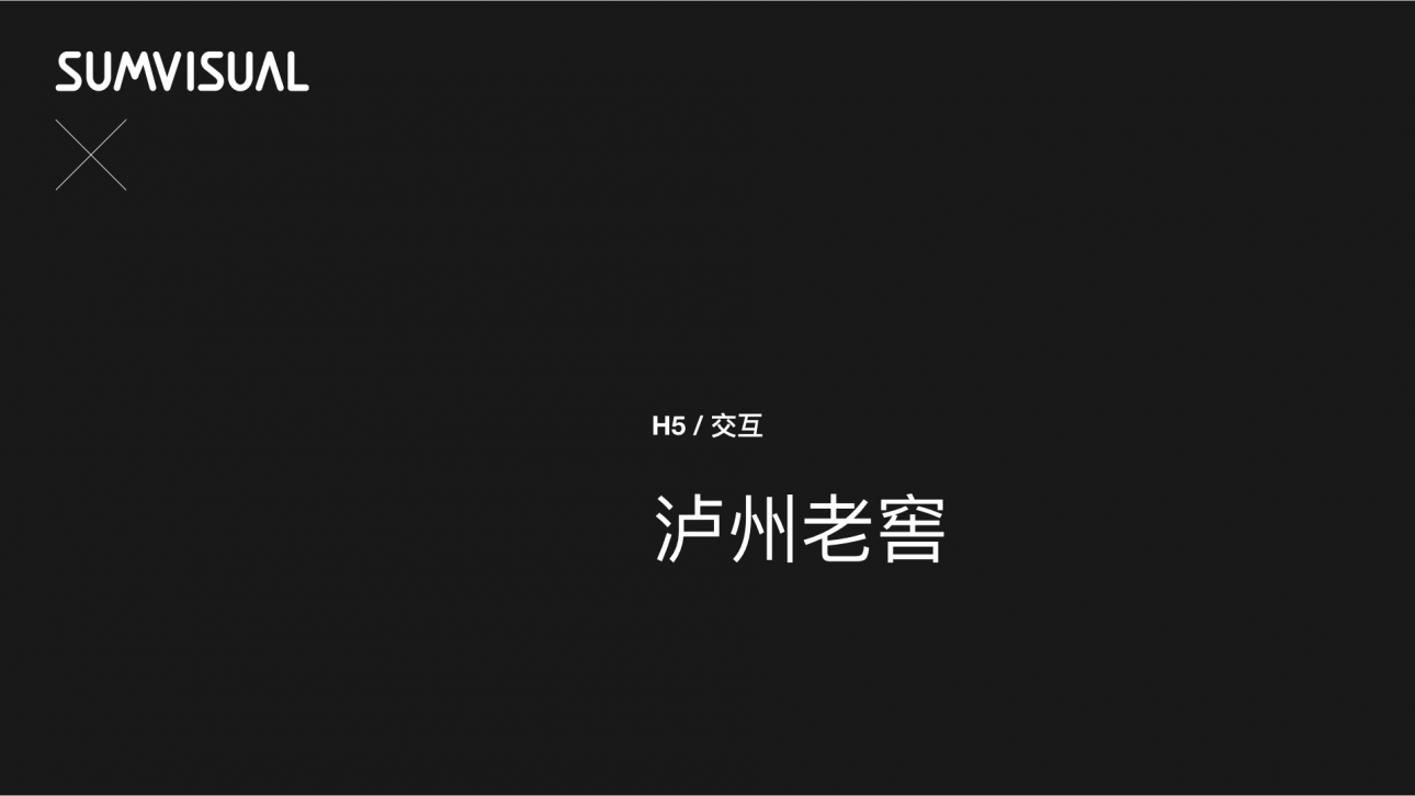 sumvisual-H5-png.019