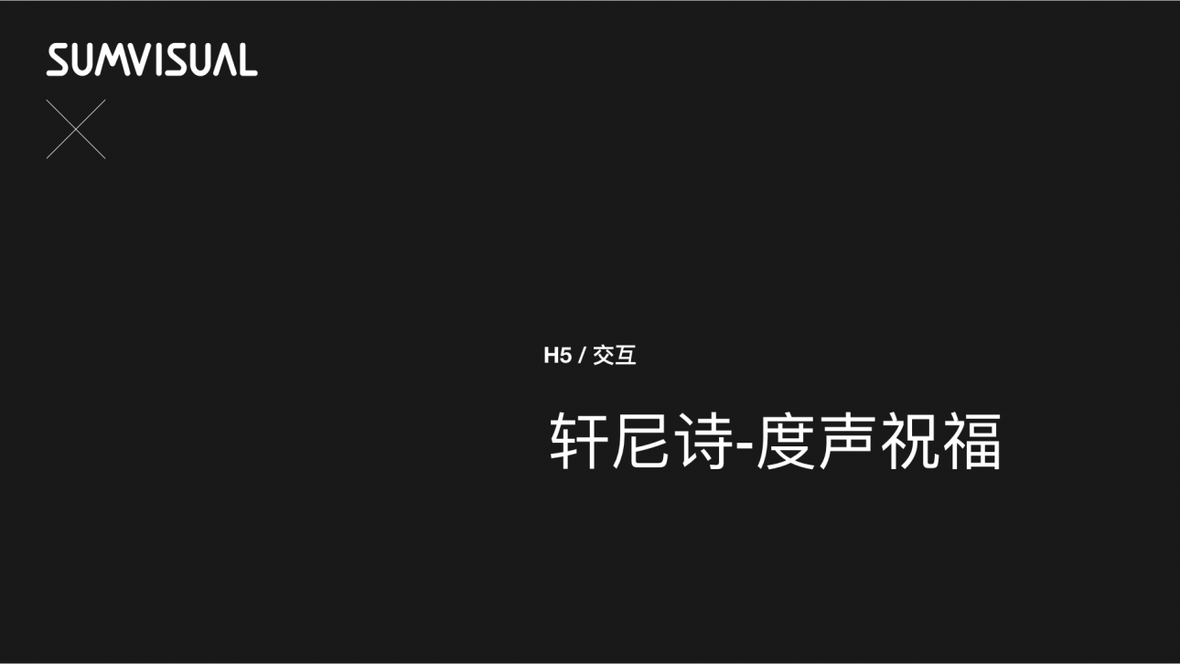 sumvisual-H5-png.040