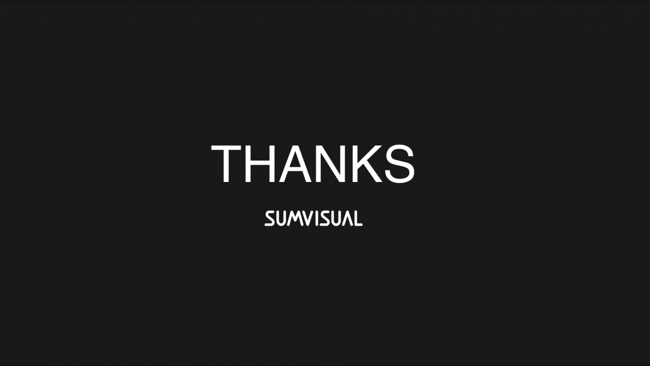 sumvisual-H5-png.048